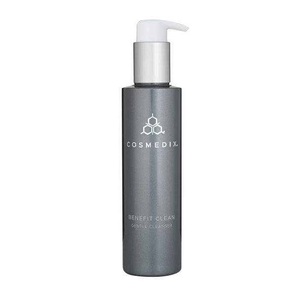 Benefit Clean 150ml Cosmedix NR