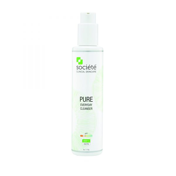 Pure Everyday Cleanser