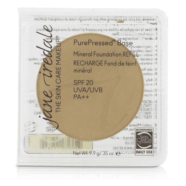 PurePressed-Base-Mineral-Foundation-Refill