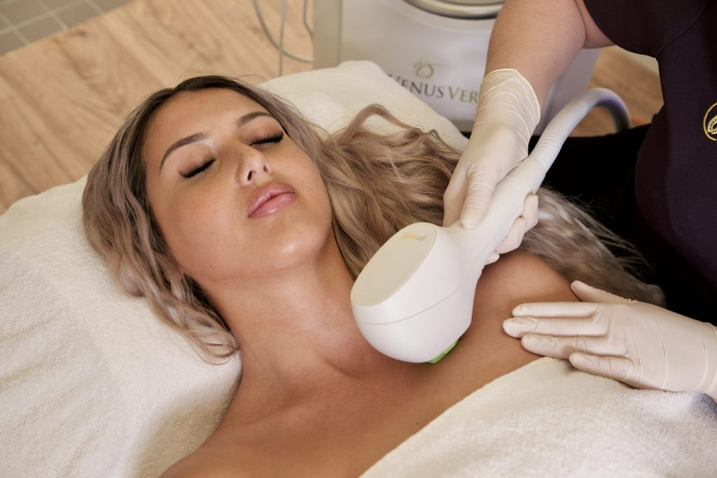 IPL-Skin-Rejuvenation